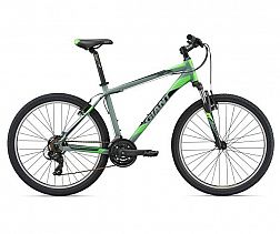 GIANT REVEL 2 XL GRAY/GREEN
