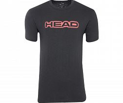 HEAD MAJICA MONSTERGRAP.TEE