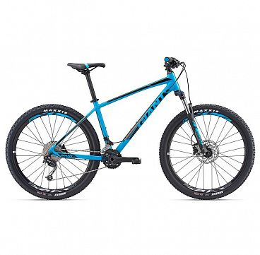 GIANT TALON 3 GE M BLUE