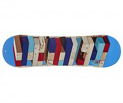 HEAD SNOWBOARD ROWDY KID 90cm