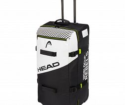 HEAD SKI TORBA PUTNA REBELS