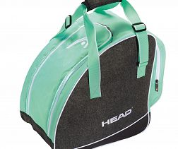 HEAD TORBA ZA SKI CIPELE WOMEN