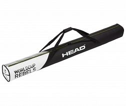 HEAD SKI TORBA SINGLE REBELS