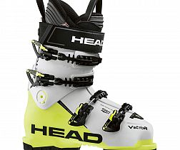 HEAD VECTOR EVO 110 ST