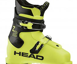 HEAD ADVANT EDGE 75