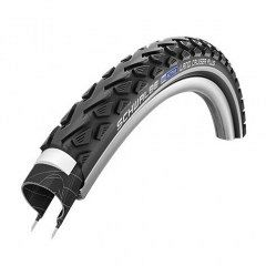 Schwalbe 42-622 Land Cruiser Plus HS450