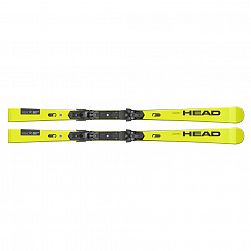 HEAD WC REBELS E-RACE PRO