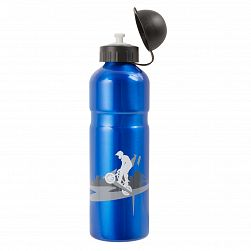 BIDON M WAVE ALUMINIUM ABO 750ML