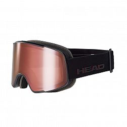 HEAD HORIZON 2.0 TVT RED