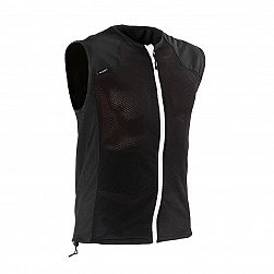HEAD PROTEKTOR FLEXOR VEST