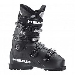 HEAD ADVANT EDGE 90