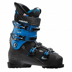 HEAD NEXO LYT 100 BLACK/BLUE