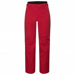 HEAD PANTALONE FORCE CI