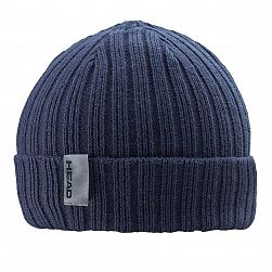 HEAD KAPA WENGEN MEN BEANIE