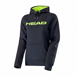 HEAD DUKS LOGO HOODY MEN