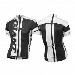 GIANT DRES GT-S M